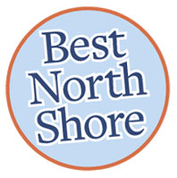 Best Minnesota North Shore
